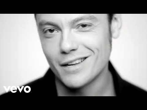 Tiziano Ferro - La differenza tra me e te