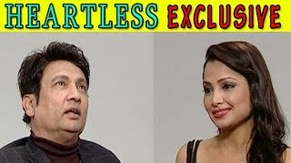 Heartless | Shekhar Suman's Exclusive Interview