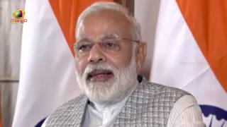 PM Modi Addresses 50th Year Celebrations of IMC Ladies Wing In Mumbai Via Video Conference - MANGONEWS