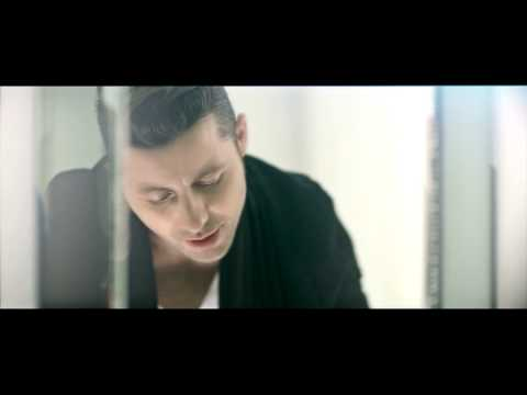 Akcent - I'm Sorry feat Sandra N. ( official video HD )