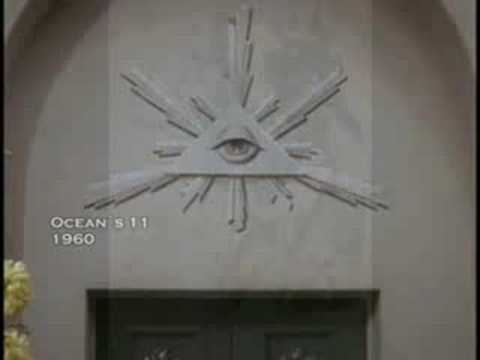 The Illuminati/AntiChrist All Seeing Eye -_MPZtVwCIeE