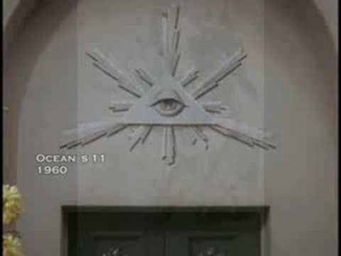 The Illuminati/AntiChrist All Seeing Eye -_MPZtVwCIeE