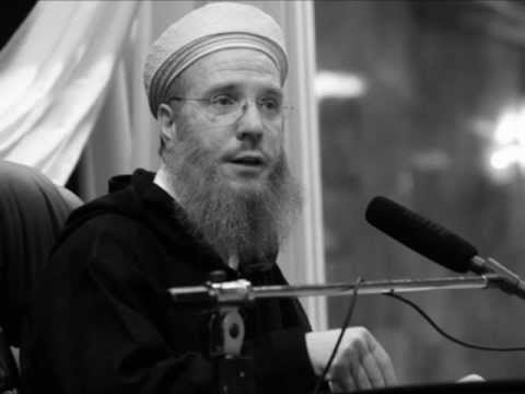 Innocence of Muslims | Defence of Prophet Muhammad Peace Be Upon Him With Shaykh Muhammad al-Yaqoubi