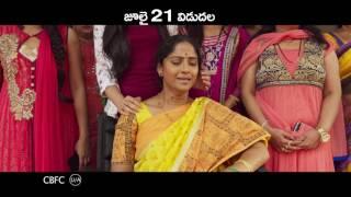 Vaishakam release promo - idlebrain.com - IDLEBRAINLIVE