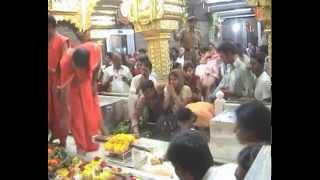 Arj Suno Maharaj Sai Bhajan By Sonia Arora [Full Video Song] I Sai Da Pehla Number - TSERIESBHAKTI