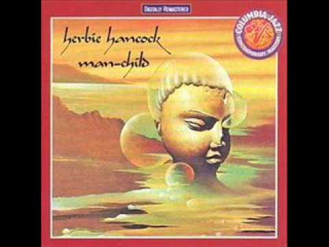 Herbie Hancock - The Trailor