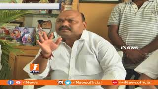 DS Son Sanjay Reacts On Harassments With Shankari Nursing College Student | iNews - INEWS