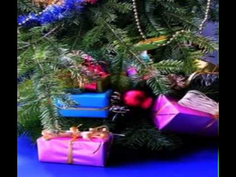 Holiday 2011: Christmas Craft Ideas for