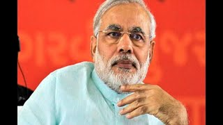 In Graphics: PM Modi reacted to the results of the Gujarat and Himachal Pradesh polls - ABPNEWSTV