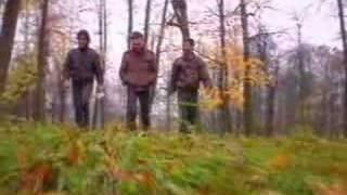 ДДТ - Осень