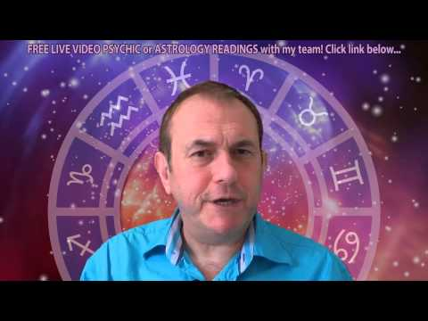 Capricorn Horoscope June 2013