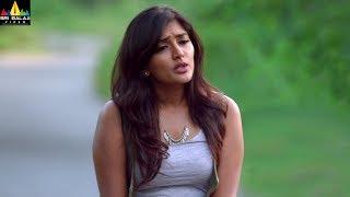 Darshakudu Trailer | Latest Telugu Trailers 2017 | Ashok, Eesha | Sri Balaji Video - SRIBALAJIMOVIES