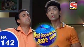 Badi Door Se Aaye Hai : Episode 163 - 25th December 2014