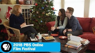 The F Word | F is for: Foster Care | 2018 Online Film Festival | PBS - PBS