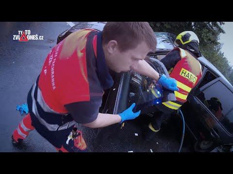 Autoperiskop.cz  – Výjimečný pohled na auta - Na českých silnicích zemře ročně 80 nepřipoutaných osob