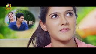 Hum Tum Latest Telugu Full Movie HD | Manish | Simran Choudhary | Ram Bhimana | Part 7 |Mango Videos - MANGOVIDEOS