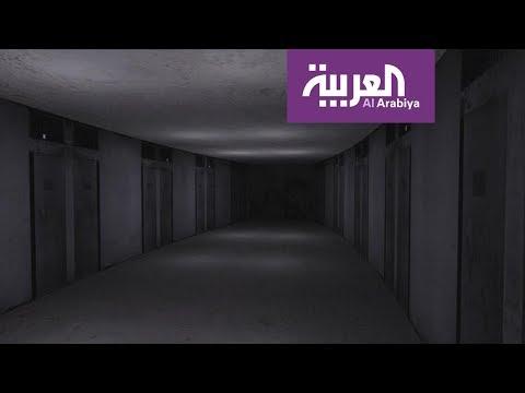 95 ألفا من المختفين قسريا في سوريا