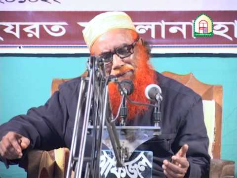 Bangla Waz 2010 (Fultoli) - Part 5 of 8