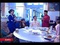 Spm 2018 – Compere Tetamu:  Tajaan Spm Raya  [16 Jun 2018]