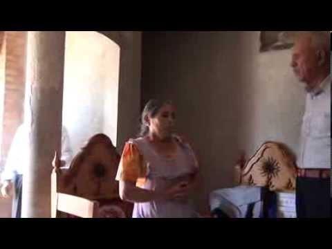HERMANA SANADA DE GASTRITIS CRONICA