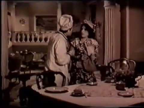 الفيلم النادر الحقوني بالماذون لشادية واسماعيل ياسين