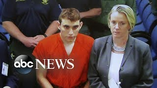 The family who gave Nikolas Cruz a home reveals more shocking details - ABCNEWS