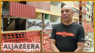 🇲🇽 What do you know about Mexico's volunteer rescuers? | Al Jazeera - ALJAZEERAENGLISH