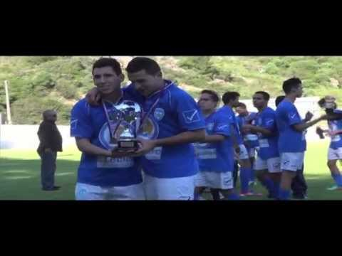 Taça AF Setúbal 2013/14 - Final - Festejos do Amora