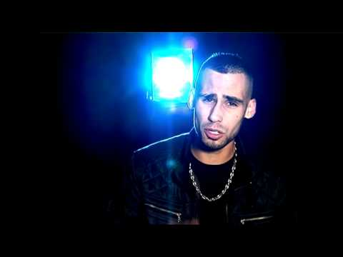 ZIKA clip officiel Portugais de pure souche 2 by MKO