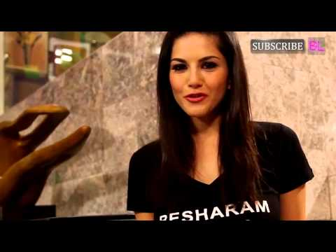 Sunny Leone to deliver her best climax in Ragini MMS 2