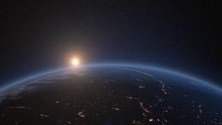 NASA Evaluates New Threats to Earth's Ozone Layer - NASAEXPLORER