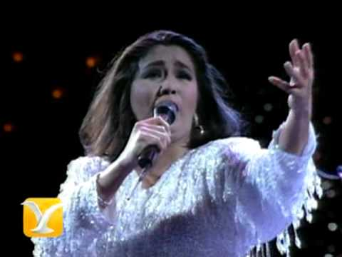 Ana Gabriel, Ahora