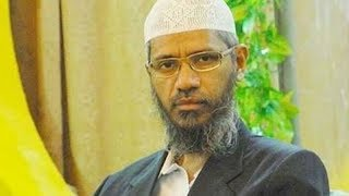 Interpol rejects NIA's plea to corner Zakir Naik - TIMESOFINDIACHANNEL