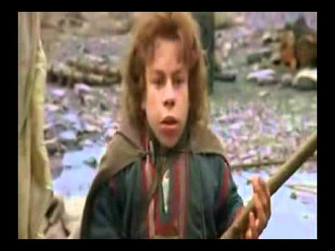 Willow La Pelicula - 11 Parte (Audio Latino)