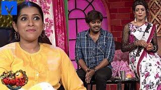 Extra Jabardasth | 21st June 2019 | Extra Jabardasth Latest Promo | Rashmi, Sudheer,Deevena,Rithvika - MALLEMALATV