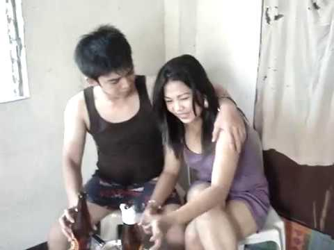 Cebu Boarding House Scandal http://smellslikechlorine.com/2013/11/17