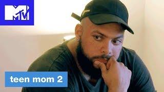 'Will Luis Miss Stella's Birth?' Official Sneak Peek | Teen Mom 2 (Season 8) | MTV - MTV