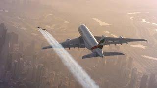 SOC--nguoi-bay-dua-voi-may-bay-A320