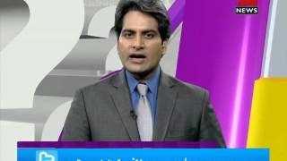 DNA: Kiran Bedi leads Delhi CM's post race, shows Zee-Taleem survey - ZEENEWS