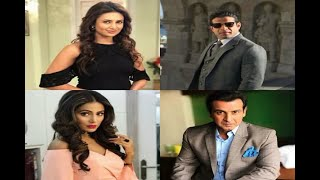 In Graphics: television stars who earn more than Bollywood actors - ABPNEWSTV