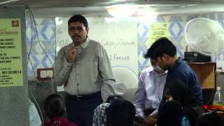 Free Coaching centre in Delhi by Siasat Millat fund & Tameer Trust - SIASATHYDERABAD