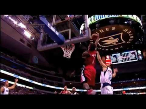 "NBA IS BACK! Official Theme Song (2011-2012) - ""Nothing But Amazing"""