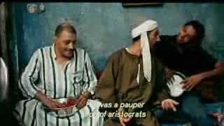 رحيل الفنان ممدوح مداح