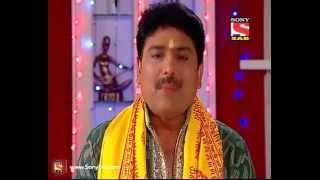 Tarak Mehta Ka Ooltah Chashmah : Episode 1684 - 28th July 2014