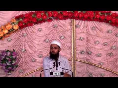 Zakat Na Dene Ka Duniya Aur Akhirat Me Kya Azab Hoga By Adv. Faiz Syed