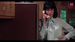 Lily Tomlin on Maintaining a Long, Successful Career - SLATESTER
