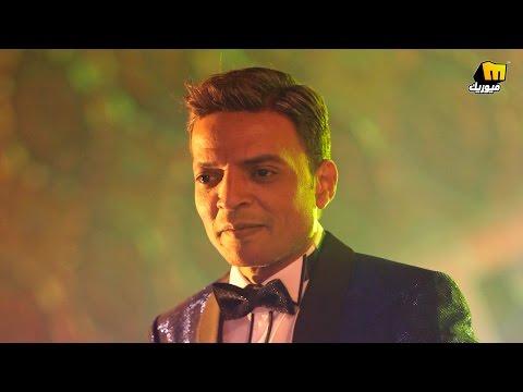 طارق الشيخ - صاحب نفسك | فيديو كلمات