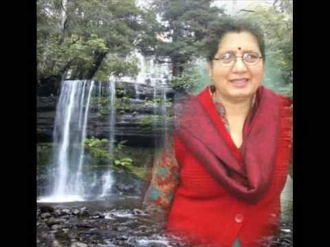 This video dedicated to Pramila Prasai,This video song by Anju Panta