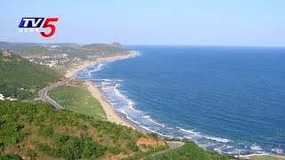 Vizag Turns to Entertainment City : TV5 News - TV5NEWSCHANNEL