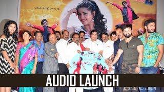 Lavanya With Love Boys Movie Audio Launch | Yodha | Samba | Pavani | TFPC - TFPC